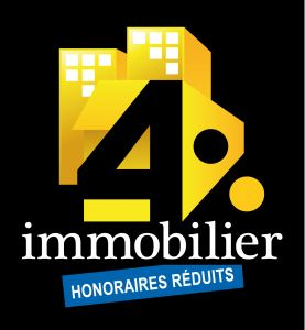 4%immobilier Colmar